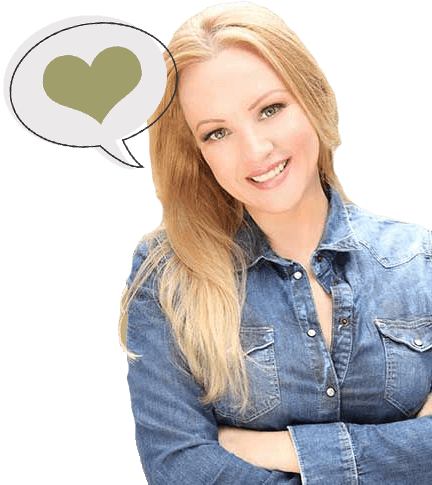 Queen Wendi | Wendi McLendon-Covey Fansite