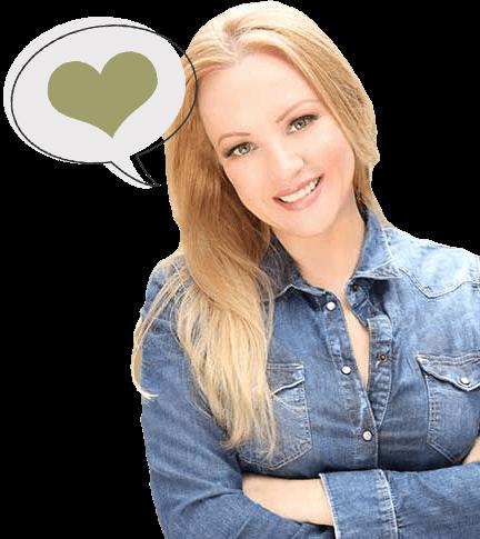 Queen Wendi | Wendi McLendon-Covey Fansite