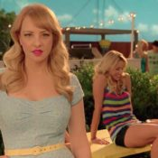 Wendi McLendon-Covey Fansite |  Gallery