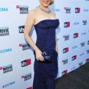 Critic's Choice Awards 2012 1