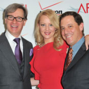 AFI Awards 2012