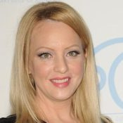 Producer's Guild 2012