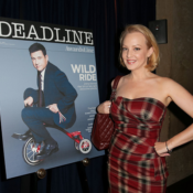 Deadline Hollywood's 2015 Emmy Party