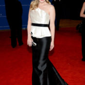 2014 White House Correspondents' Dinner