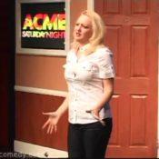 Acme Saturday Night 9