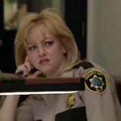Reno 911 Season 1 10