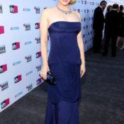 Critic's Choice Awards 2012 9