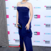 Critic's Choice Awards 2012 10