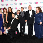 Critic's Choice Awards 2012 11