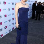 Critic's Choice Awards 2012 7
