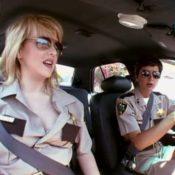 Reno 911 Season 1 11