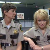 Reno 911 Season 1 3