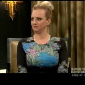 Wendi McLendon-Covey Fansite |  Guest Appearances