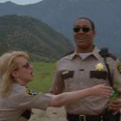Reno 911 Season 1 9