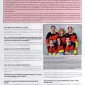 Gladys Magazine 2014 2