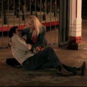 Lydia's Perfect Man