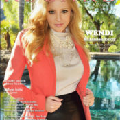 Regard Magazine 2013