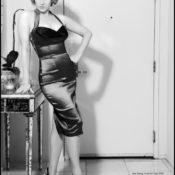 Regard Magazine 2012
