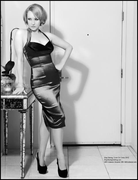Wendi McLendon-Covey Fansite | Regard Photos