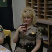 Reno 911 Season 1 1
