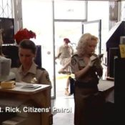 Rick's On It