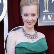 Wendi McLendon-Covey Fansite |  Awards Show Gallery