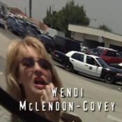Reno 911! 1