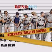 Reno 911 Season 1 15