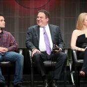 The Goldbergs TCA Panel 2015