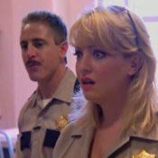 Reno 911 Season 1 12