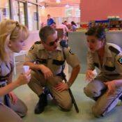 Terrorist Training Part 2