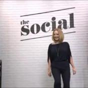 Wendi McLendon-Covey Fansite |  Talk Shows