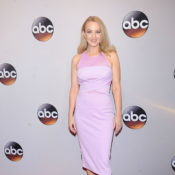 ABC Up Fronts 2016