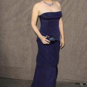 Critic's Choice Awards 2012 12