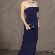 Critic's Choice Awards 2012