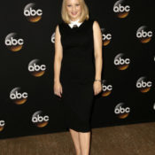 ABC TCA 2014 Summer Press Tour