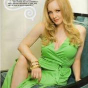 Westlake Magazine 2013 2