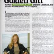 Westlake Magazine 2013 1