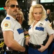 Reno 911! Miami Premiere 13