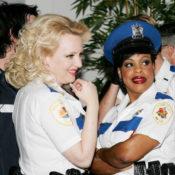 Reno 911! Miami Premiere 12