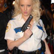 Reno 911! Miami Premiere 11