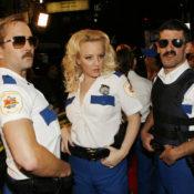 Reno 911! Miami Premiere 1