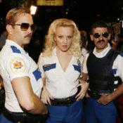 Reno 911! Miami Premiere 3