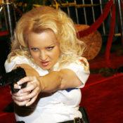 Reno 911! Miami Premiere 2