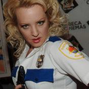 Reno 911! Miami Premiere 8