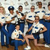 Reno 911! Miami Premiere 7