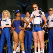 Reno 911! Miami Premiere 5
