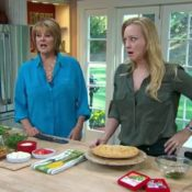 Home and Family 7