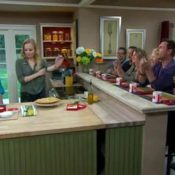 Home and Family 6