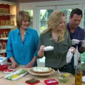 Home and Family 59
